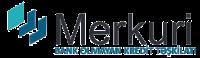 Merkuri.az